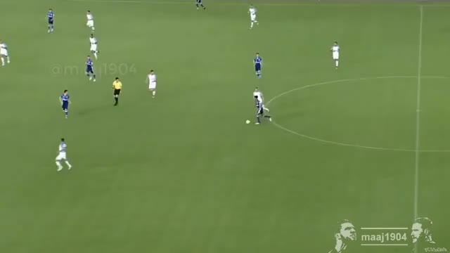 Watch and share Highlights GIFs and Mckennie GIFs on Gfycat