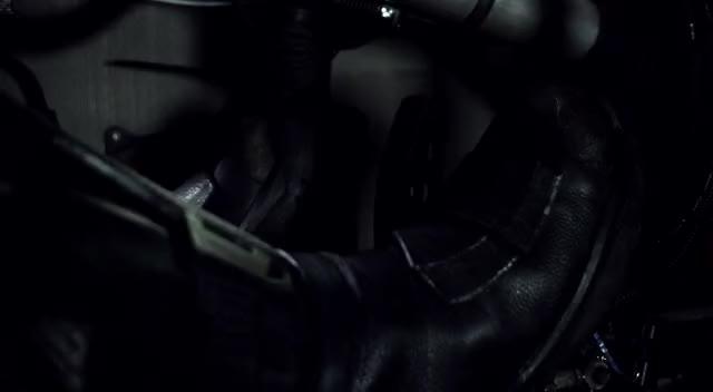 Watch Batmobile GIF by @dcmarvellegend on Gfycat. Discover more batman, dc, justice league GIFs on Gfycat