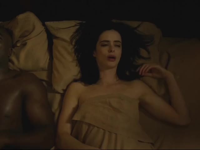 Watch this jessica jones GIF by @tonypotenza on Gfycat. Discover more celebrityarmpits, jessica jones, krysten ritter GIFs on Gfycat