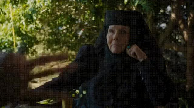 Watch and share Game Of Thrones GIFs and Indira Varma GIFs on Gfycat