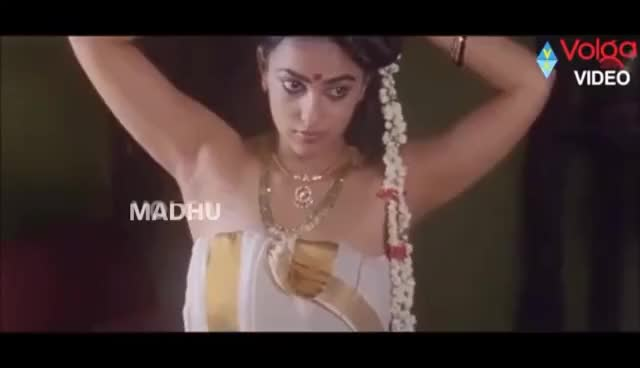 Watch Nithya Menon Shows her Milky Shaved Armpits GIF on Gfycat. Discover more related GIFs on Gfycat