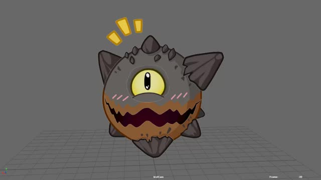 Watch and share Dragon Slayers GIFs and Minion GIFs by drflapjack on Gfycat