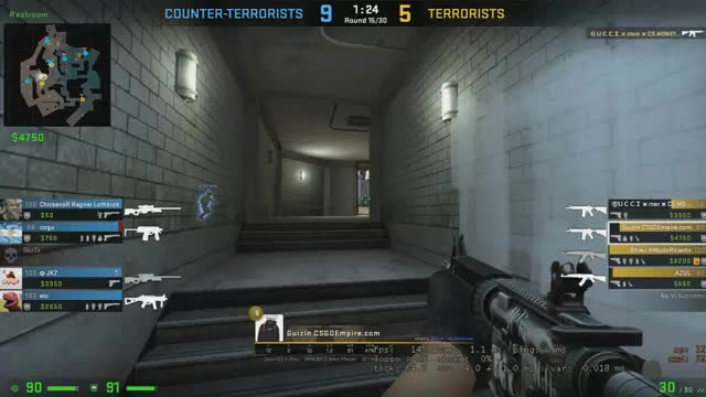 Watch hack GIF on Gfycat. Discover more CS:GO, GlobalOffensive GIFs on Gfycat