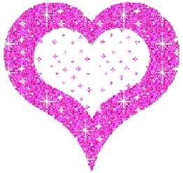 Watch hola personad de taringa aqui unas imagenes de amor GIF on Gfycat. Discover more related GIFs on Gfycat