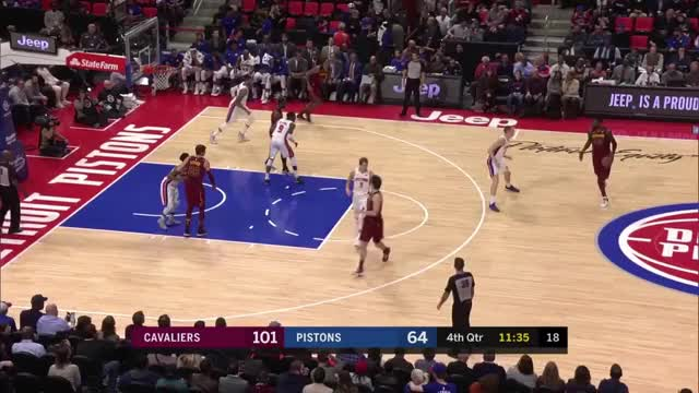 Watch and share Green Alley Oops GIFs by mike.oconnor on Gfycat