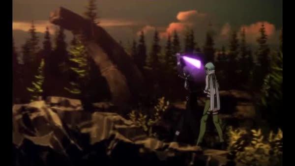 swordartonline, SAOII-photon GIFs