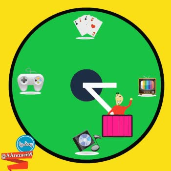 Watch and share Poker GIFs and Game GIFs by ALI ASGHAR REZAEI on Gfycat