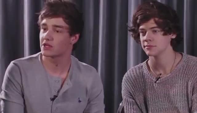 Annoyed, Liam, Annoyed Liam GIFs