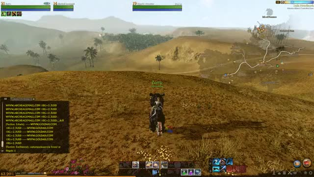 Watch Gliding GIF on Gfycat. Discover more archeage GIFs on Gfycat
