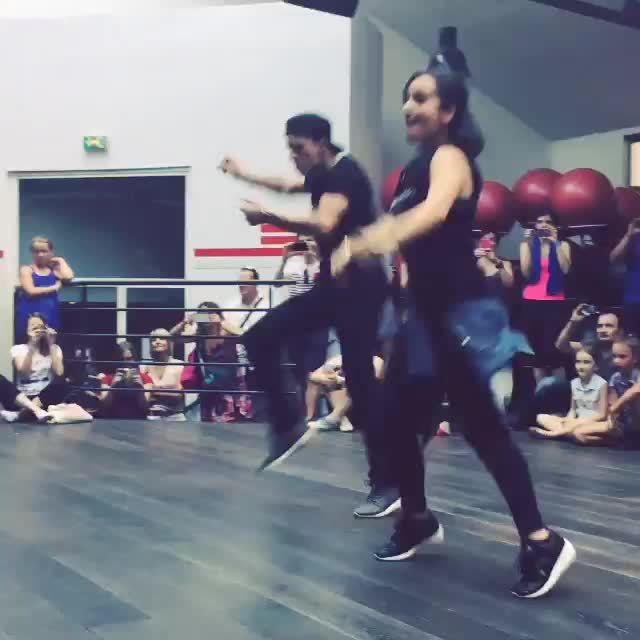 alizee, Dance Classes with alizee GIFs