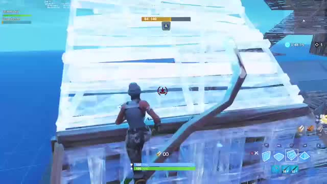Watch this GIF by Gamer DVR (@xboxdvr) on Gfycat. Discover more CallMeCooly, Fortnite, xbox, xbox dvr, xbox one GIFs on Gfycat