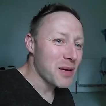 Watch Limmy's Vines: That Accent GIF on Gfycat. Discover more related GIFs on Gfycat