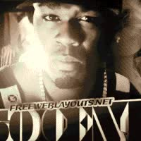 Watch and share 50 Cent Gif Photo: 50 Cent 50-cent-EN.gif GIFs on Gfycat