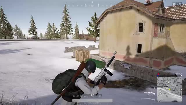 Watch this GIF by Gamer DVR (@xboxdvr) on Gfycat. Discover more Bopher1, PLAYERUNKNOWNSBATTLEGROUNDS, xbox, xbox dvr, xbox one GIFs on Gfycat