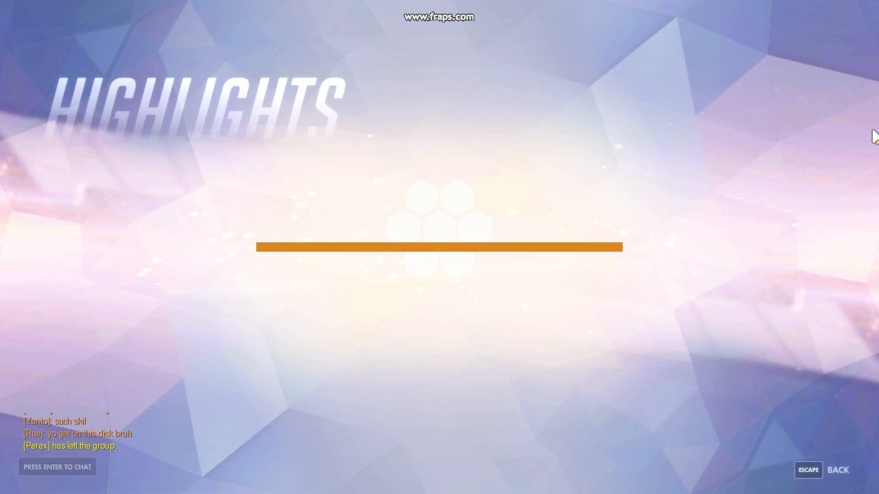 PotG, accidentalcomedy, overwatch, Thanks Reinhardt! GIFs