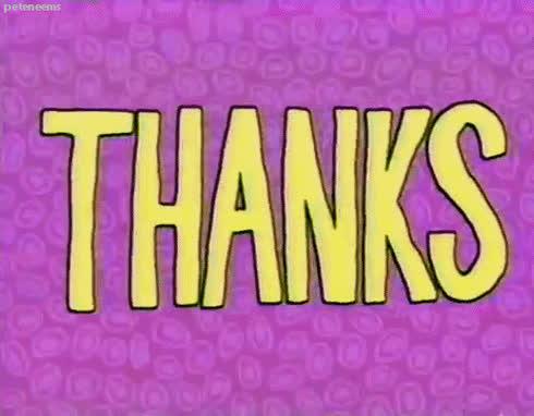 gracias, grateful, gratitude, thank you, thanks, Thanks GIFs