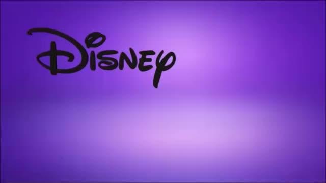 Watch and share Disney Junior Bumper: PJ Masks GIFs on Gfycat