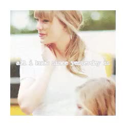 Watch ellie GIF on Gfycat. Discover more +, 22, RED, all too well, aw, best couple, couple, cute, edlor, everything has changed, everything has changed video, ginger, ginger jesus, holy ground, i knew you were trouble, red, sheerio, sheerios, starlight, swifties, swifty, tay, taylor and ed, taylor swift, taylor swift and ed sheeran, taylor with ed, ted, the a team, the lucky one, we are never ever getting back together GIFs on Gfycat