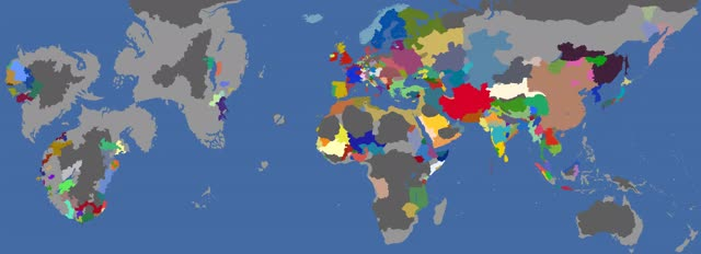 Watch and share Gaming GIFs and Eu4 GIFs by dunskap on Gfycat
