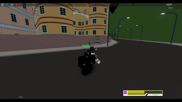 Watch and share Robloxapp-20190928-2255445 Trim GIFs on Gfycat