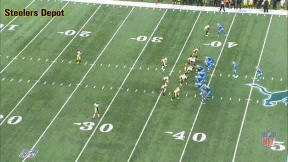 Watch and share Burns-lions-4 GIFs on Gfycat
