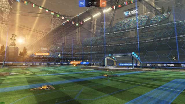 Watch 2018-04-16 22-04-37 GIF on Gfycat. Discover more rocketleague GIFs on Gfycat