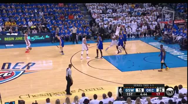 Watch Roberson Roll GIF by @mhonkasalo on Gfycat. Discover more related GIFs on Gfycat