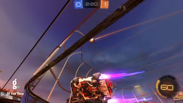 Watch Goal 2: Ondo GIF by Gif Your Game (@gifyourgame) on Gfycat. Discover more Aether (Inserted buttplug), Gif Your Game, GifYourGame, Goal, Rocket League, RocketLeague GIFs on Gfycat