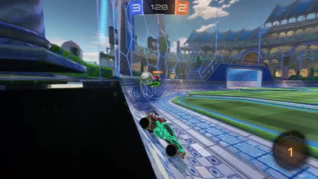 Watch Comp 1 GIF on Gfycat. Discover more RocketLeague GIFs on Gfycat