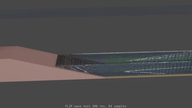 Watch wave-test-rendered0001-0400 GIF by @julian9831901 on Gfycat. Discover more blender, simulated, wave GIFs on Gfycat