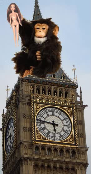 Watch Big Ben GIF on Gfycat. Discover more related GIFs on Gfycat