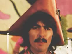 Watch this trending GIF on Gfycat. Discover more 60s, 70s, 80s, Beatiful, Colour, Cute, George, George Harrison, Gif, Harrison, Help!, Music, Precious, Smile, Sweet, The Beatles GIFs on Gfycat