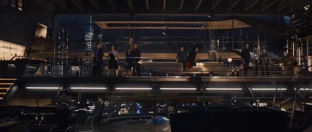 Watch this avengers age of ultron GIF on Gfycat. Discover more avengers, avengers 2, avengers age of ultron, ultron GIFs on Gfycat