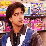 Watch this full house GIF on Gfycat. Discover more 90's tv, Jesse Katsopolis, full house, full house gif, gif, jesse katsopolis, mine, s128, uncle jesse GIFs on Gfycat