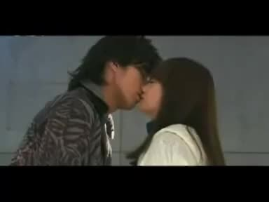 Watch Why Why Love GIF on Gfycat. Discover more Kdrama, Mike He, Rainie Yang, Why Why Love GIFs on Gfycat