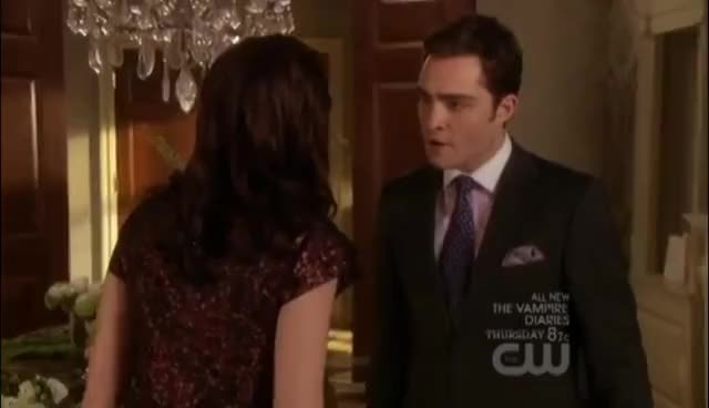Watch chair GIF on Gfycat. Discover more chair, gossip girl GIFs on Gfycat