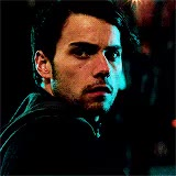 Watch and share Jack Falahee GIFs and Gay Indie Rp GIFs on Gfycat