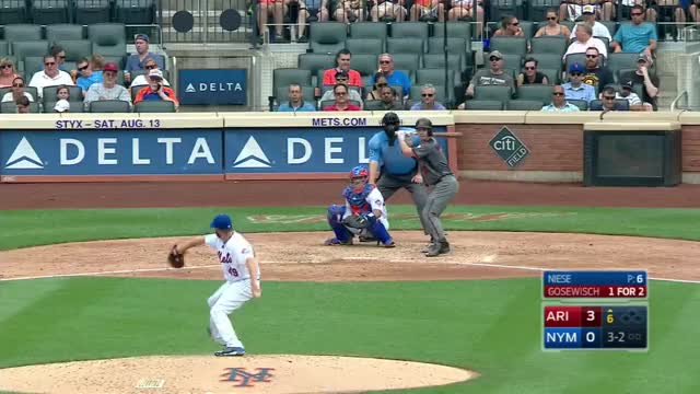 Watch and share Gosewisch's Solo Homer GIFs on Gfycat