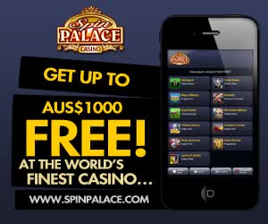 Watch and share Android Pokies Games GIFs on Gfycat