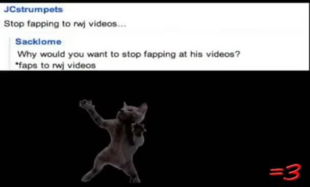 Watch Lake jump GIF on Gfycat. Discover more fail, lake, porn GIFs on Gfycat