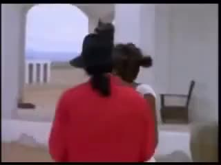 Watch and share Itc GIFs on Gfycat