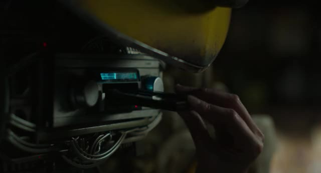 Watch this bumblebee GIF by Bumblebee Movie (@bumblebeemovie) on Gfycat. Discover more bad music, boo, bumble bee, bumblebee, bumblebee movie, bumblebeemovie, bumblee movie, bye, ew, hailee steinfeld, hate it, john cena, movie trailers, no thank you, nope, not a fan, paramount, shh, transformers GIFs on Gfycat