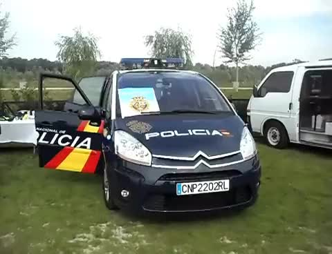 Watch and share Police GIFs on Gfycat