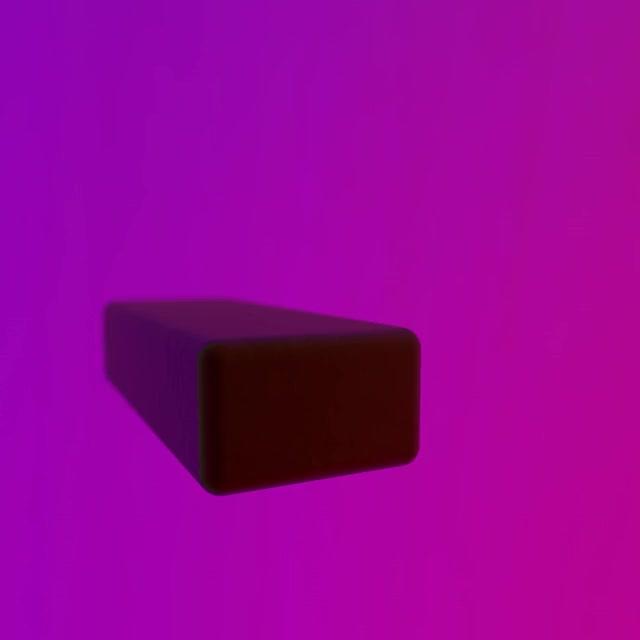 Watch and share Choco 2 GIFs on Gfycat