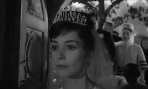 Watch and share Emmanuelle Riva GIFs on Gfycat