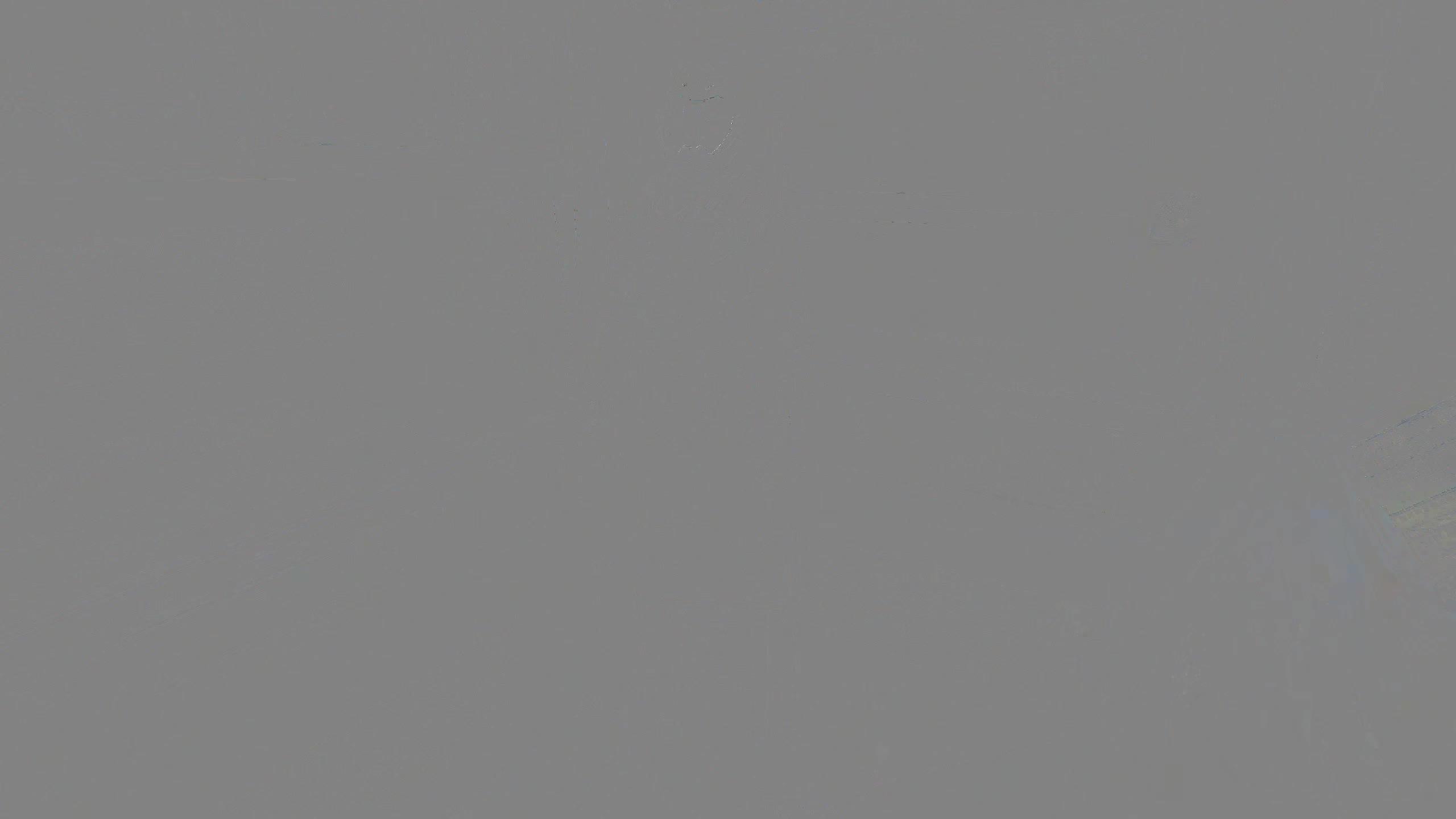 StarCitizen 03-11-2018 10-30-50 GIFs