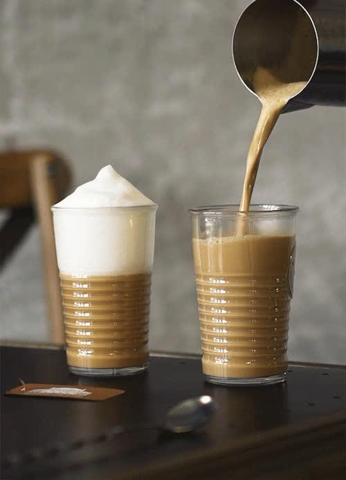 Café GIFs