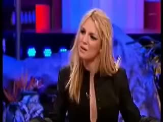 Watch needs to get laid GIF on Gfycat. Discover more britney spears GIFs on Gfycat
