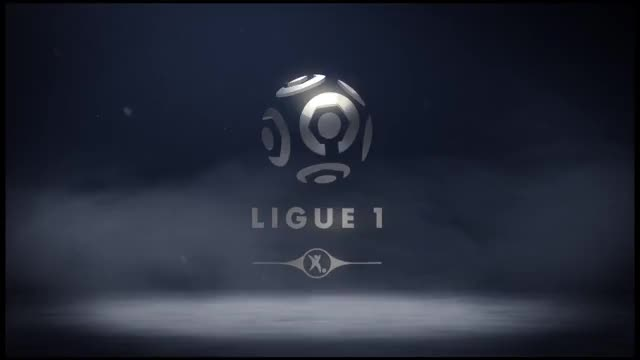 Watch and share Top Buts Ligue 1 GIFs by blizbor on Gfycat