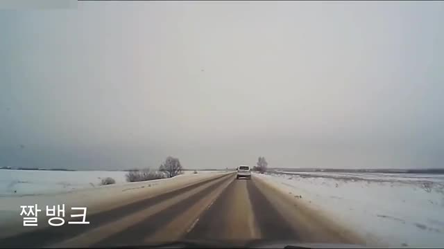 Watch and share Trucks Drivers GIFs and Car In Winter GIFs by tmdtn9555 on Gfycat